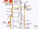 43_location_plan