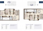 big-alantis-a-b-floorplan