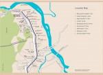 Puraniks_location-Map-3076-3