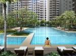 sheth-creators-vasant-oasis-swimming-pool-690902