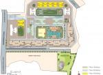 sheth-vasant-oasis-master-plan-490420