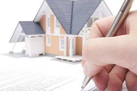 Tax sop available even if capital gains not used for new house