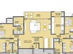 floor-plan-4-BHK-2706-sqft-1533724365