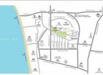 kabra-juhu-prathana-in-juhu-tara-road-location-map-xqr