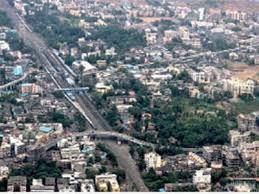 Boost to bullet train as CZMPs for Navi Mumbai, Thane, Palghar