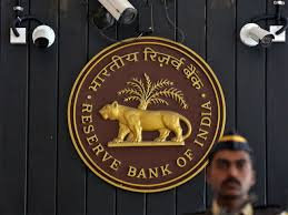 RBI Likely to go for Another 25bps Cut