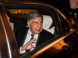 Trusts, RNT in a Huddle Over Nominees to Tata Sons Board