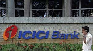 ICICI Bank cuts MCLR by 5 bps across tenors