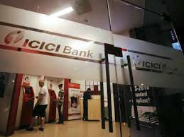 ICICI Bank brings instant home loan disbursals