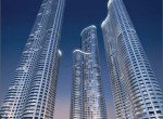lodha-world-one-towers-mumbai