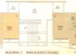 J457461190.1bhk-floor-plan.1062436l