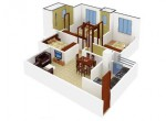 Floor-Plan-13-NL-Aryavarta-Mumbai-5089772_876_2000_310_462