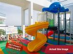 nl-aryavarta-project-children-playing-area