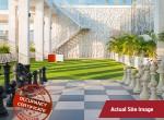 nl-aryavarta-project-play-area