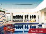 nl-aryavarta-project-swimming-pool