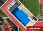 nl-aryavarta-project-topview