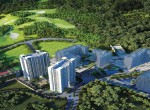 godrej-golf-meadows-project-large-image1