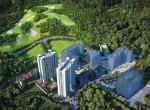 golf-meadows-godrej-city-images-for-elevation-of-godrej-golf-meadows-godrej-city-27454797