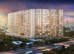 godrej-properties-central-elevation-1105365