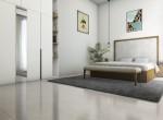 Bedroom_50000-min12