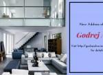 Godrej Alive a New address for Luxury