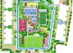 godrej-alive-a-layout-plan-222757332