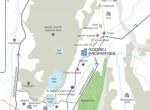 LocationMap-thm2
