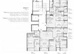 1st-floor-15627807