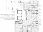 8th-floor-15627808