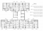 9-14-floors-15627740