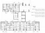 for-1st-floor-15627741