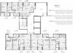 plan-for-15th-floor-15627737
