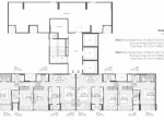 wing-s-cluster-plan-for-8th-floor-15627739