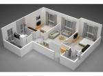 floor-plan-img-5