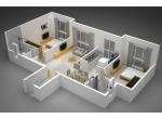 floor-plan-img-6