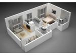 floor-plan-img-7