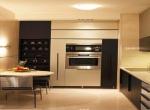 godrej-kandivali-mumbai-kitchen-605x415