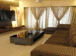godrej-kandivali-mumbai-rooms-605x415