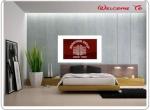 marathon-nexworld-dombivali-residential-project-in-bangalore-1-638