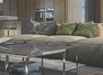 livingroom_64greens