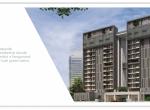 radius-64greens-building