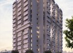 luxurious-apartments-india-prabhat-darshan