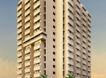 luxurious-apartments-mumbai-prabhat-darshan